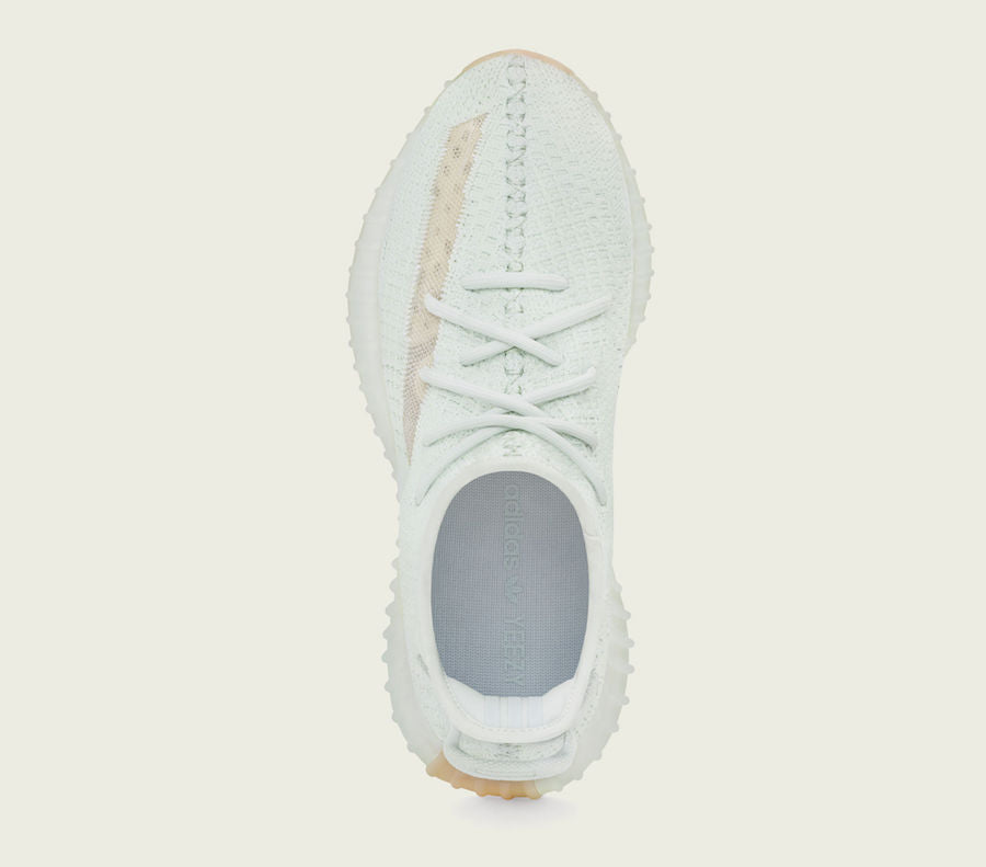 58a8bf9e95f Singapore Release  Adidas Yeezy Boost 350 v2  Hyperspace  - Sneakest