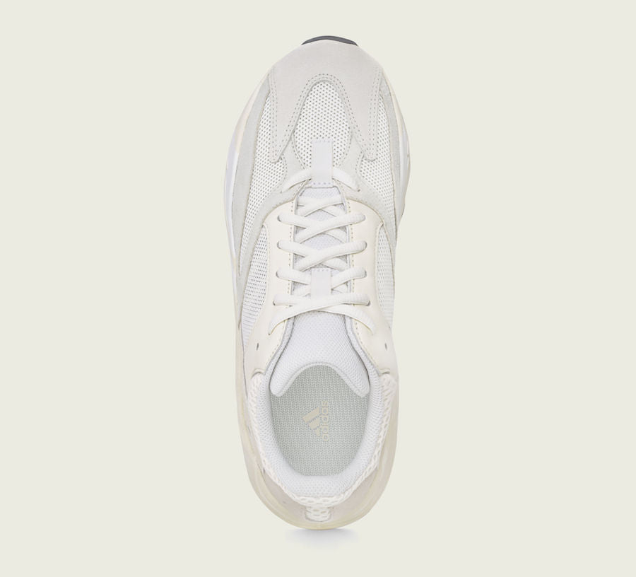 cc3aa4d256365 Singapore Release  Adidas Yeezy Boost 700  Analog  - Sneakest