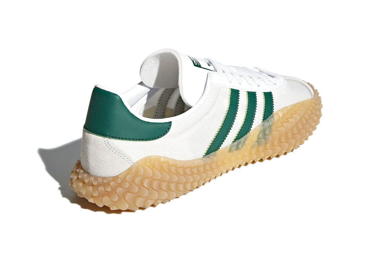 online store 1e0c7 1a1af Adidas Country x Kamanda Never Made