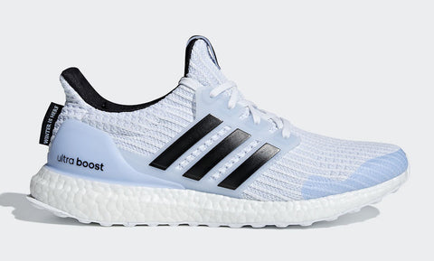 3e8c3f535f9e4 Game of Thrones x Adidas Ultra Boost  White Walkers