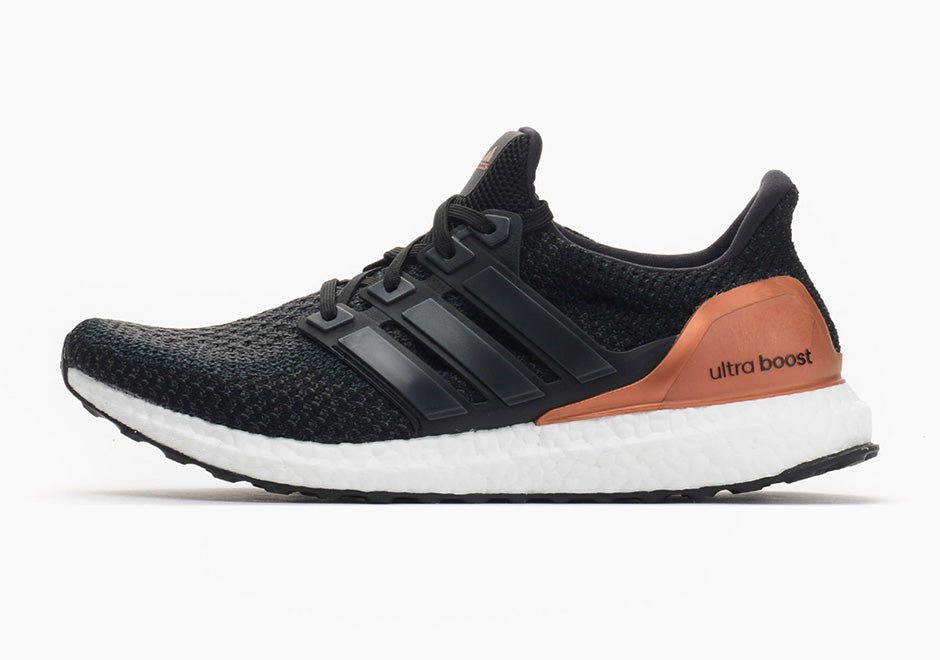 7f12cd7708d3 Singapore Release  Adidas Ultra Boost  Medal Pack  2018 - Sneakest