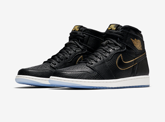 new product 7ae6f e89a6 Air Jordan 1 High OG Retro  City of Flight  Singapore Release Reminder -  Sneakest