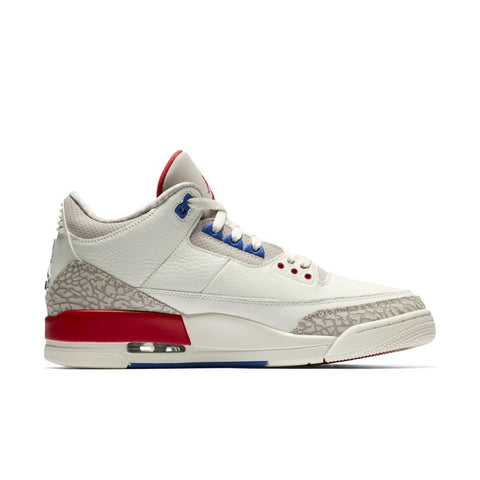 Air Jordan 3 Retro 'International Flight'