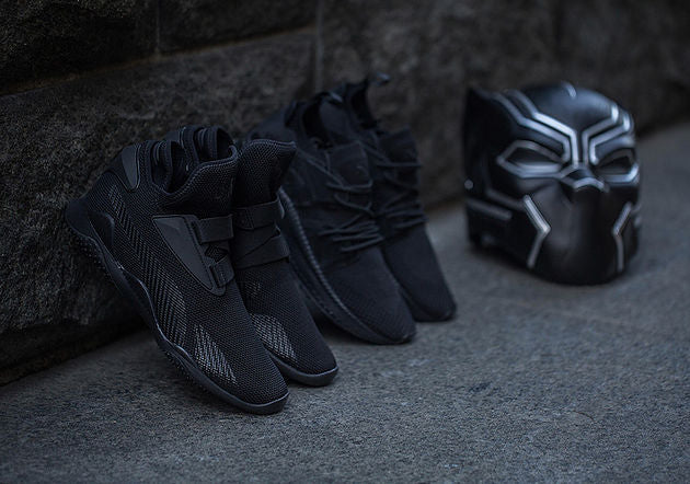 2327629de With only 300 pairs of the Puma Tsugi and 100 pairs of the Puma Mostro to  be released