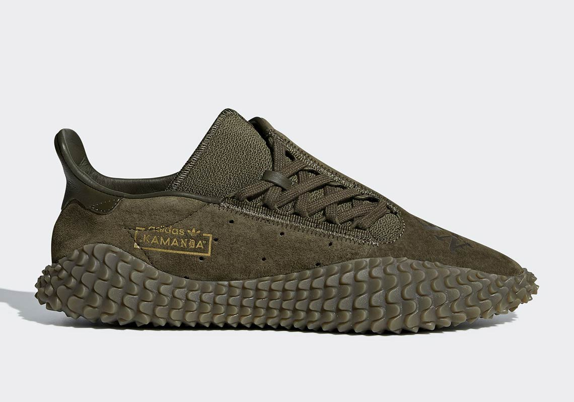 f415f71b603d Singapore Release  Neighborhood x Adidas Kamanda 01 - Sneakest
