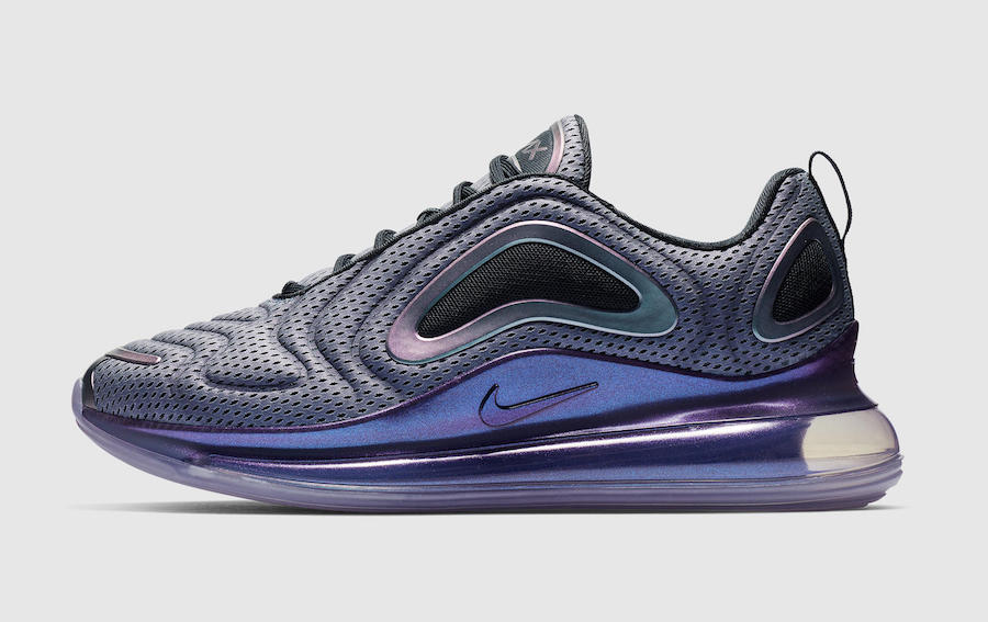 b00113103b2f Singapore Release  Nike unveils Nike Air Max 720 February lineup ...
