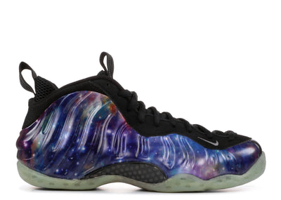 Air Foamposite One NRG 'Galaxy'