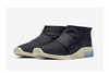 Nike fear of god moccasin