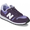 new balance 373 classic trainers