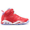 Slam Dunk x Air Jordan 6 Retro