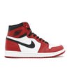 Air Jordan 1 Retro High OG 'Chicago'