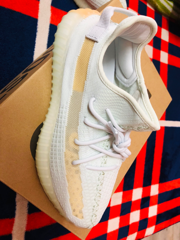 6663f1e45d722 Adidas Yeezy Boost 350 v2  Hyperspace  - Sneakest
