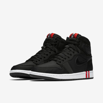 Air Jordan 1 Retro High PSG