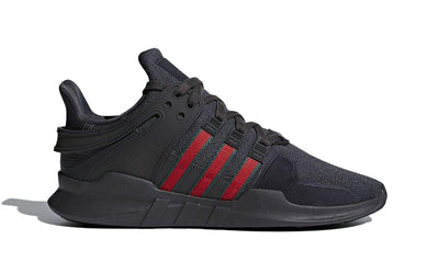 "Adidas EQT (with ""Gucci"" colorway)"