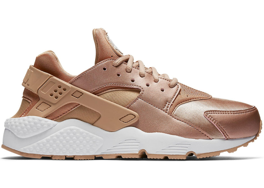 the best attitude 10ed1 56f5e Air Huarache Run SE