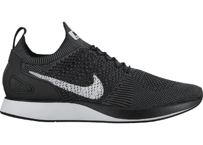Nike Air Zoom Mariah Flyknit Racer 'Black'