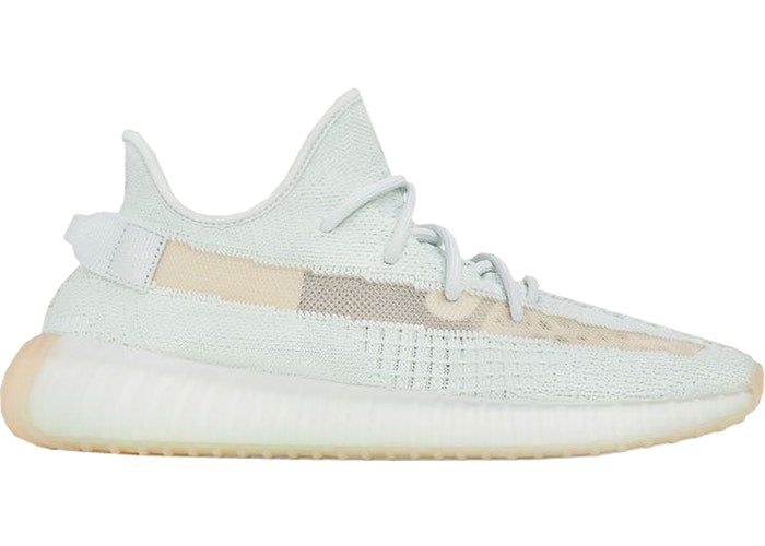 434814e55392b Adidas Yeezy Boost 350 V2  HyperSpace  - Sneakest