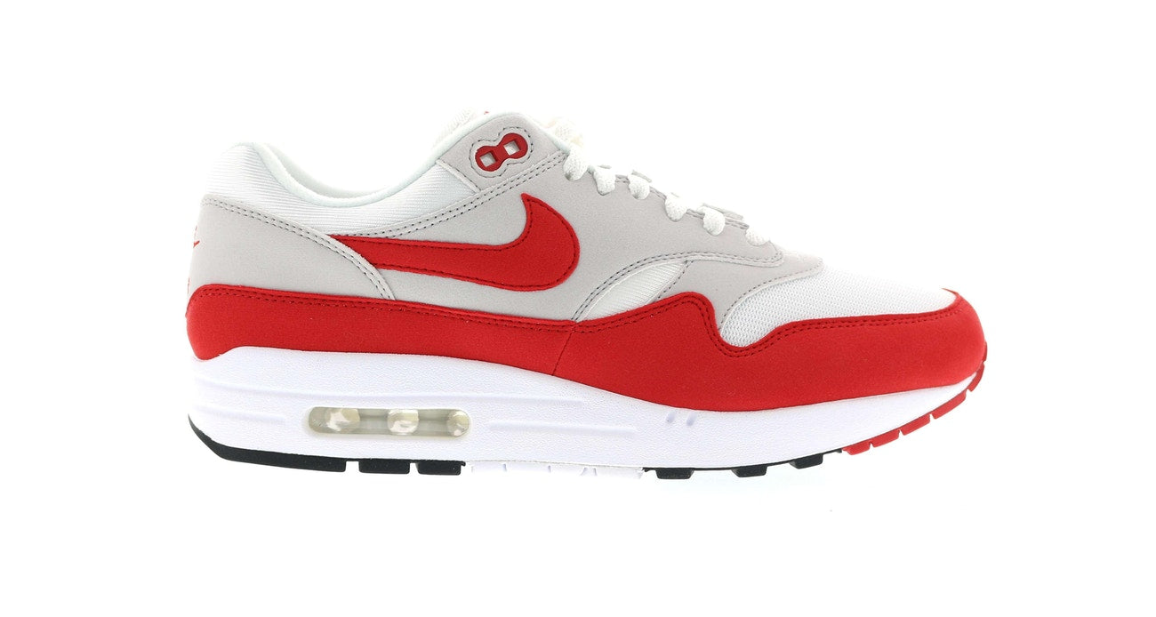 wholesale dealer 434f7 f28c1 Nike Air Max 1 Anniversary OG 2017 Re-Release