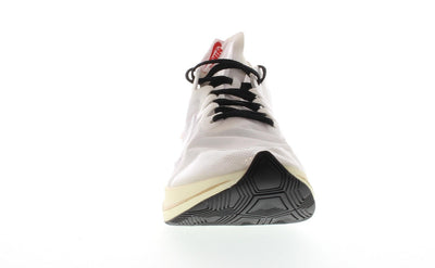Off-White x Nike Zoom Fly SP 'The Ten - White'
