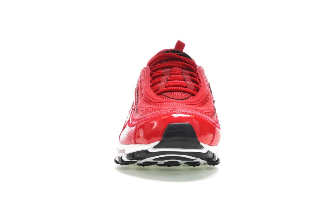 fc0493f27129 Cristiano Ronaldo x Nike Air Max 97 CR7 'Portugal Patchwork' - Sneakest