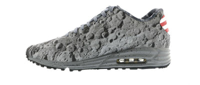 Nike Air Max Lunar 90 SP 'Moon Landing'