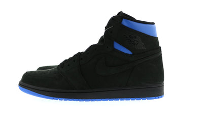 Air Jordan 1 Retro High OG 'Quai 54'