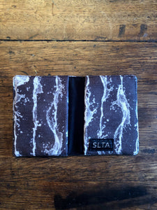 SLTA SLIM WALLET