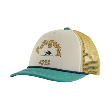 KIDS INTERSTATE HAT