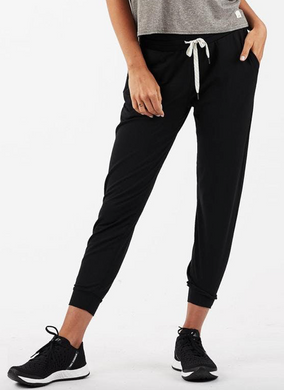 PERFORMANCE JOGGER (MULTIPLE COLORS)