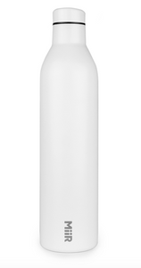 MIIR 750 ML WINE BOTTLE