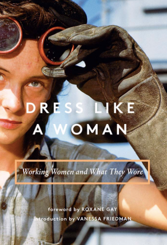 Dress Like a Women
