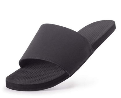 INDOSOLE WOMENS SLIDES