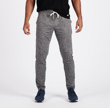 Load image into Gallery viewer, PONTO PERFORMANCE PANT (5 COLORS)