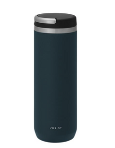 Purist Mover 18 oz (3 Colors)