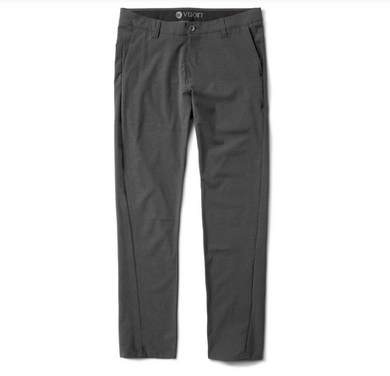 Aim Pant- Charcoal *Please Call 949.877.6776 or Enter Info Below to Purchase