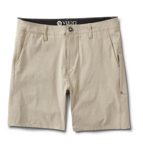 Aim Short- Khaki *Please Call 949.877.6776 or Enter Info Below to Purchase