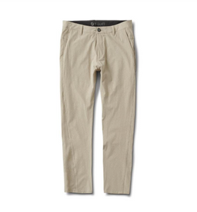 Aim Pant- Khaki *Please Call 949.877.6776 or Enter Info Below to Purchase