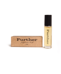 Further Fragrance Stick