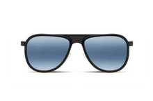 Load image into Gallery viewer, GLACIER 1315 BLACK/ BLUE POLARLYNX