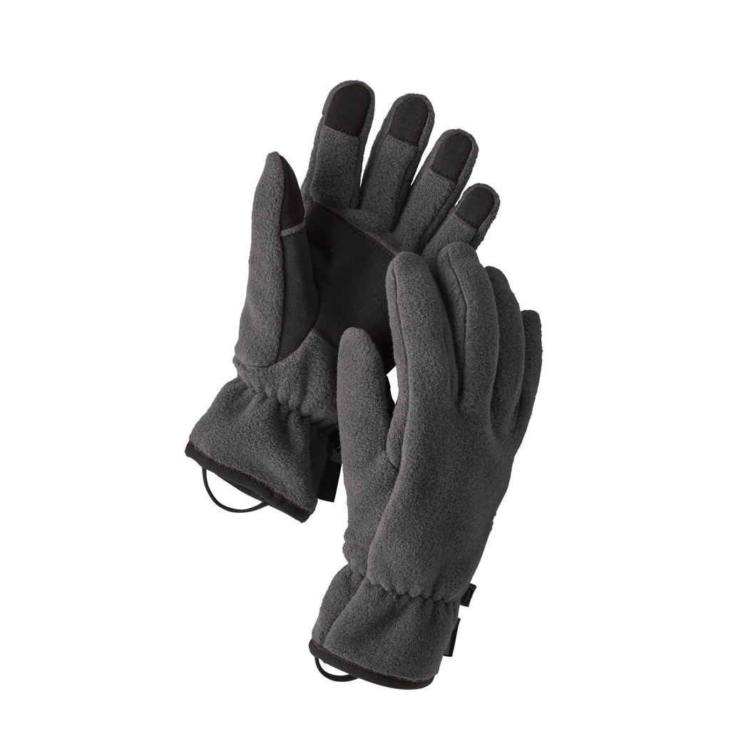 Synchilla Fleece Gloves