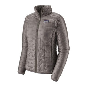 W'S PATAGONIA MICRO PUFF JACKET