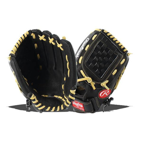Guante Rawlings RSS120c 12'