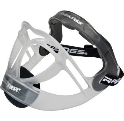 Rawlings RFACE Fielder Mask