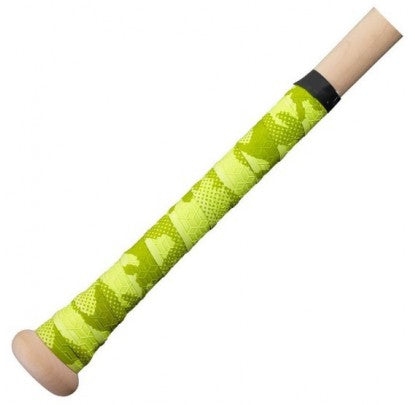 Easton Grip Hyperskin