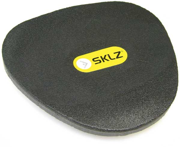 SKLZ Softhands