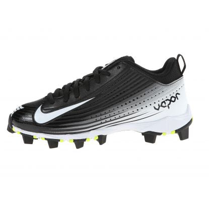 Nike Vapor Keystone 2 Low