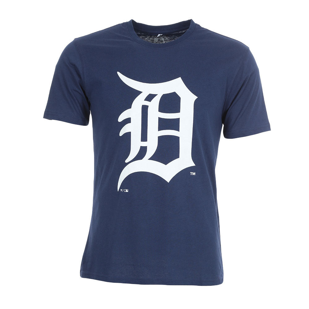 Camiseta FANATICS Detroit