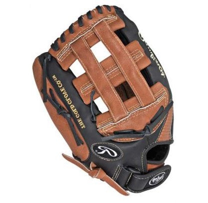 Rawlings PM130BT