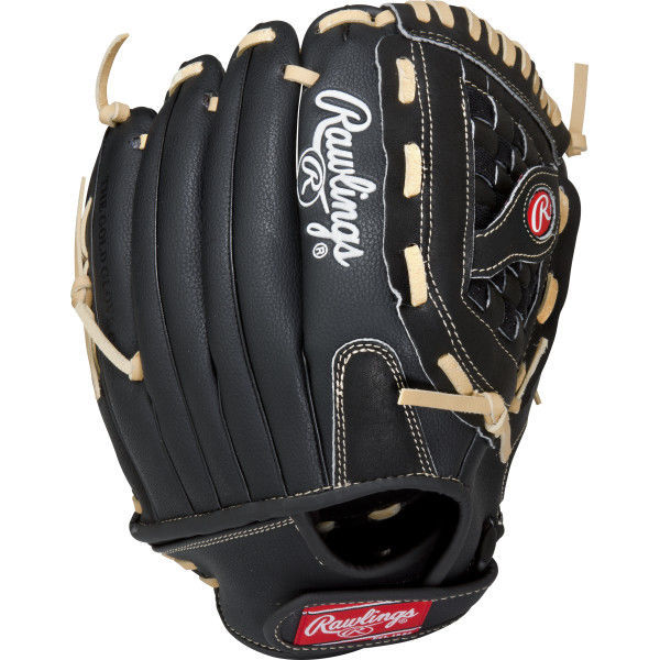 Rawlings RSS125C 12.50'