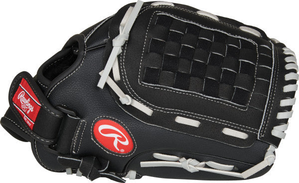 Rawlings RSB125GB